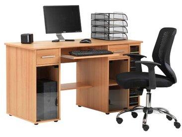 Schreibtisch Iverson