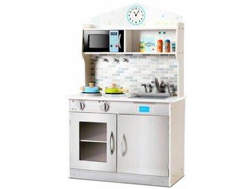 Küchen-Set Alresford