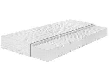 Komfortschaummatratze, Badenia Trendline, 7-Zonen, 18 cm Höhe, OEKO-TEX Standard 100