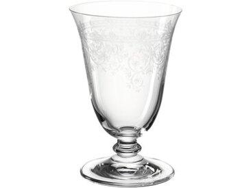 280 ml Trinkglas Escudero
