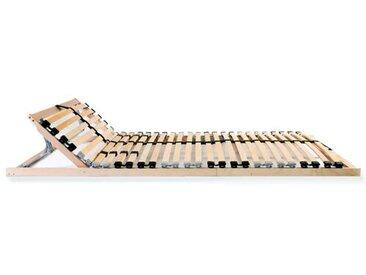 Lattenrost Clarissa, 70 x 200 cm