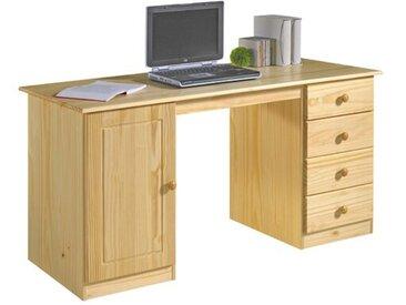 Schreibtisch Cavazos