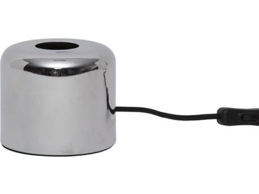 10 cm Lampengestell Chacko