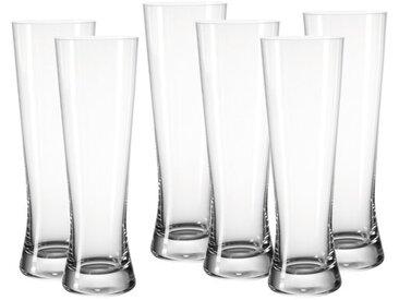 Biergläser-Set Bionda