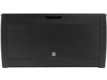 310 L Aufbewahrungsbox aus Kunststoff