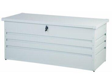400 L Aufbewahrungsbox aus Metall