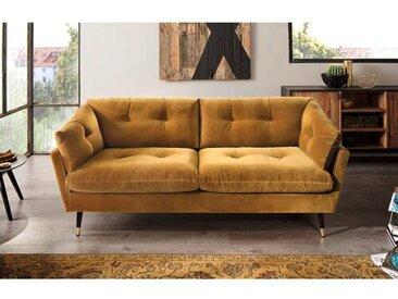 Sofa Calhern