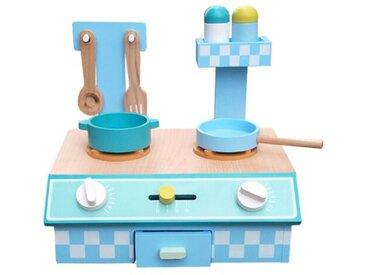 Kinderküche Mac