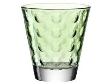 Trinkgläser-Set Optic
