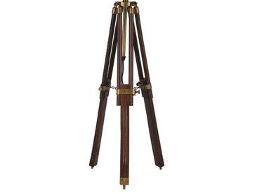 79 cm Lampengestell Karson