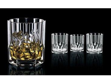 Whiskybecher Set Aspen