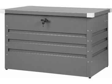 300 L Aufbewahrungsbox Cebrosa aus Metall