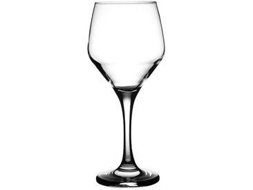 300 ml Weinglas Majestic