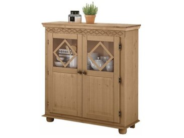 Highboard Deloach