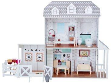 Puppenhaus Avery