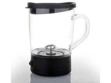 Milchaufschäum-Tasse