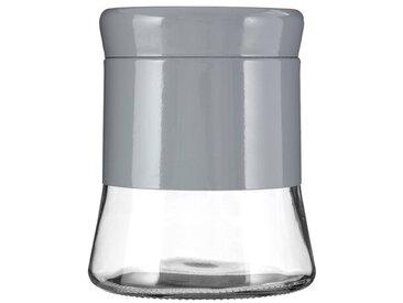 800 ml Aufbewahrungsglas