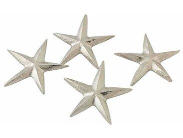 Kerzenzubehör Star