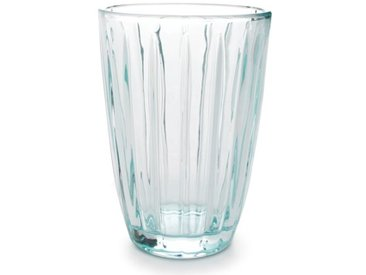 310 ml Trinkglas Lyly