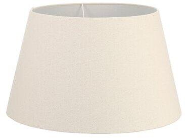 50 cm Lampenschirm