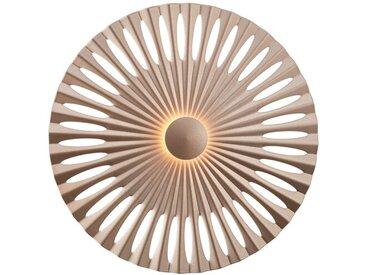 LED-Up & Downlight 1-flammig Lambrecht