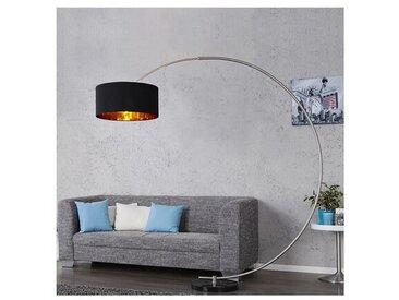 180 cm Bogenlampe Darby