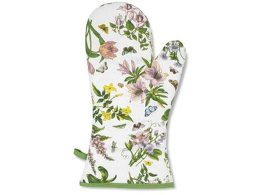 Ofenhandschuh Botanic Garden Chintz (Set of 2)