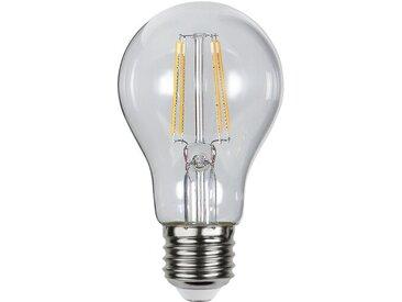 5W E27 Retro-Glühbirne Newhall