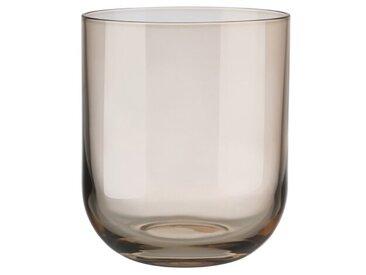 350 ml Trinkglas Fuum