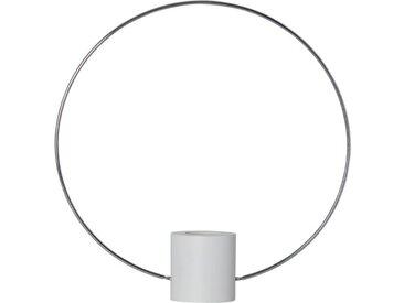 37 cm Lampengestell Mcgowan