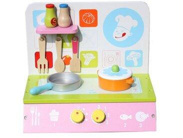 Kinderküche Wollaston