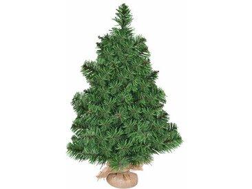 Künstlicher Weihnachtsbaum mit Ständer