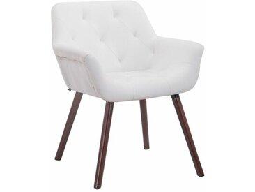 Lounge-Stuhl Hornung