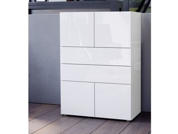 Highboard Massa V2