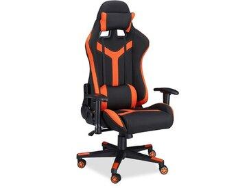 Gaming-Stuhl XR10