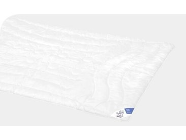 Bettdecke N500 100 % Kamelhaar (Extra leicht)
