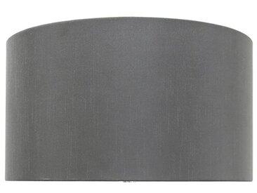 48 cm Lampenschirm aus Papier