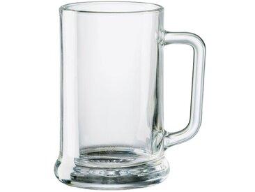 750 ml Biergläser-Set Stellar