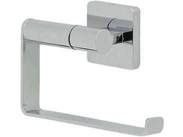 Wandmontierter Toilettenpapierhalter Tiger Dock