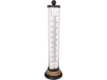 Thermometer Swick
