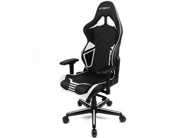 Gaming-Stuhl Racing OH-RV131