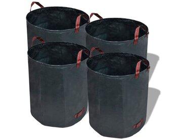 272 L Kompostbehälter Murrayville