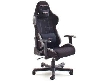 Gaming-Stuhl Formula OH-FD01