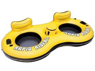 Aufblasbarer Whirlpool Hayley für 2 Personen