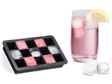 Sullins Eiswürfelform