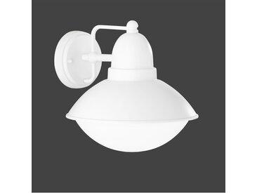 LED-Bogen-Außenleuchte Brownlow