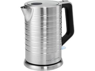 0,8 L Wasserkocher aus Edelstahl