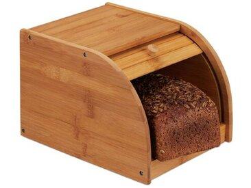 Brotbox
