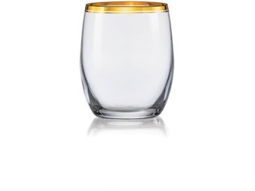 350 ml Weinglas Gatsby