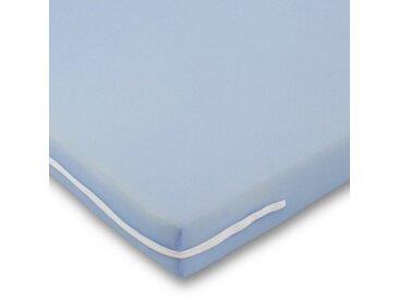 Kaltschaummatratze, Clear Ambient Easy Active, 11 cm Höhe, OEKO-TEX Standard 100